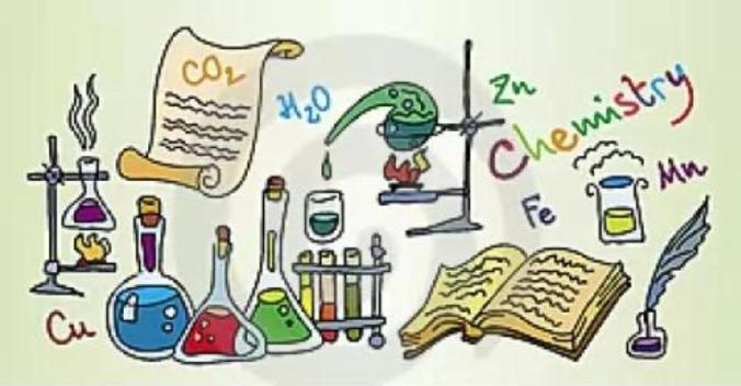 kepustkaan-kimia1